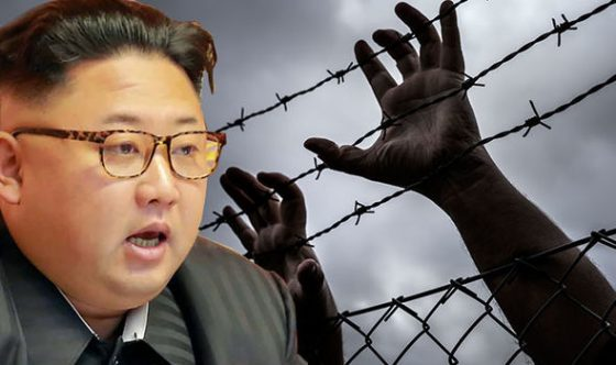 northkoreaprisioners