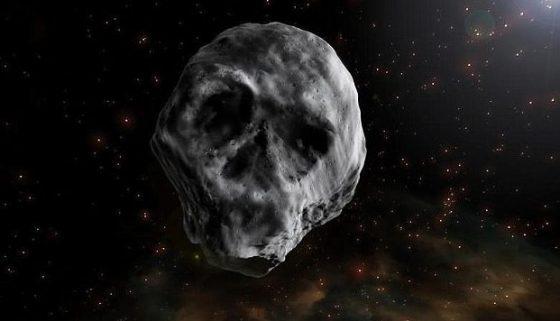 skullasteroid