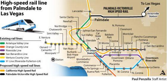 trainrailmaps