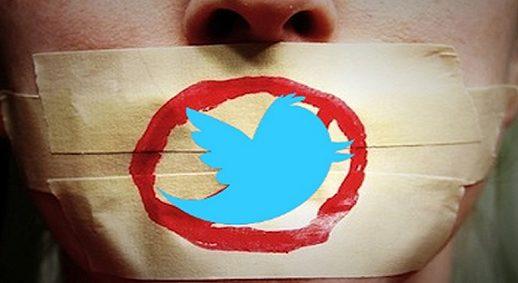 twitter_censorship