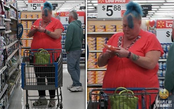 walmart-shopper