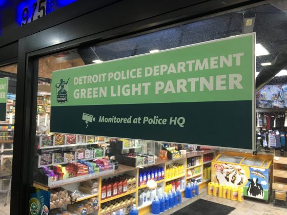 green-light-1-main_i