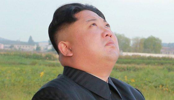 kim-jon-un