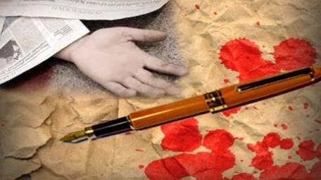 penblood