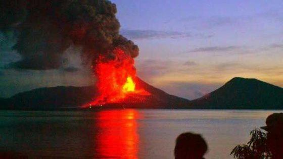 pngvolcano