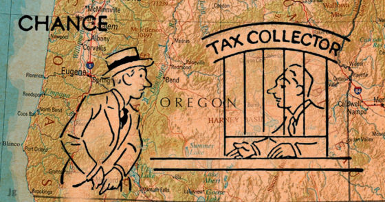oregontaxes