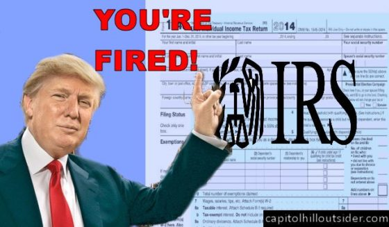 trump-irs-fired