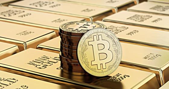 bitcoin-gold-small.jpg