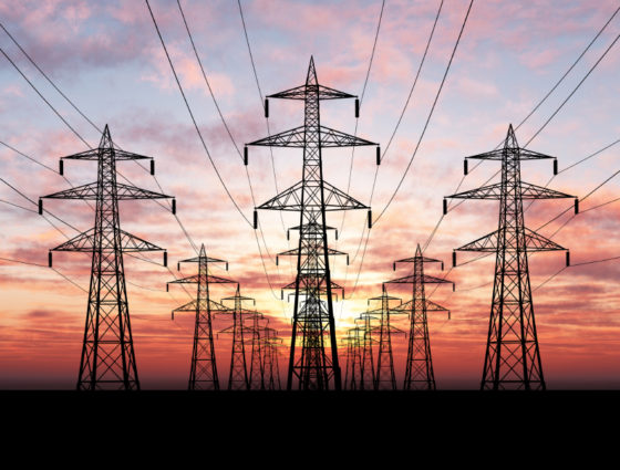 power-grid-e1522439544200.jpg