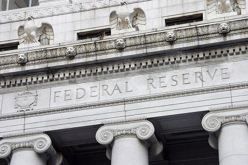 the-federal-reserve.jpg