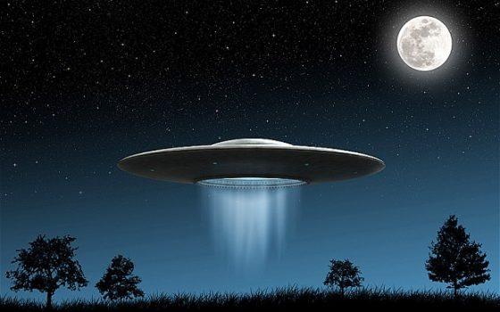 ufo-e1522331465473.jpg