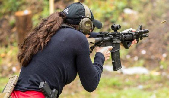 woman-gun-e1522152733520.jpg