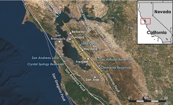 hayward-bay-fault-line-e1524150096848.pn