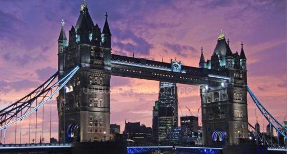 london-e1522675201468.jpg