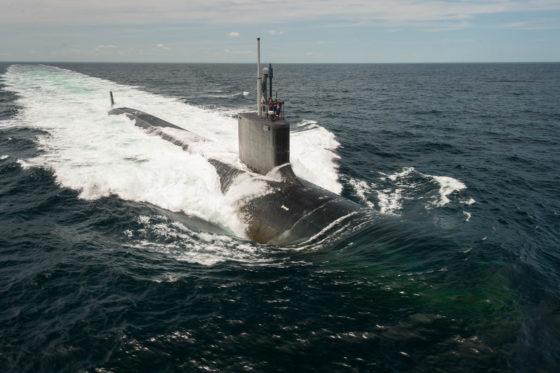 ussjohnwarnersubmarine-e1524054164118.jp