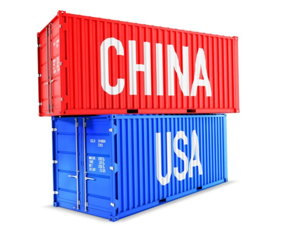 Why America's Trade War With China Will Be Absolutely Crippling For