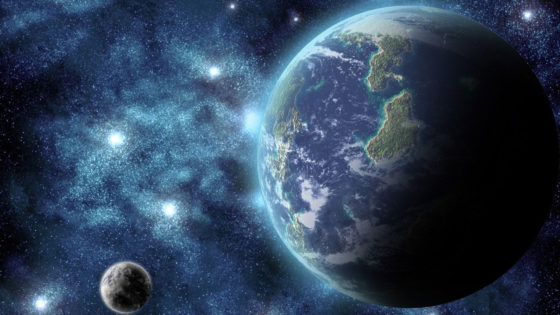 SPRING'S 6-6-2018 = EARTH SLOWING ROTATION-nibiru/dark star. & NEWS ON FIRE!!!!! & Earthandmoon-e1528220961529