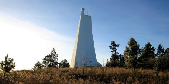 The Reason the Sunspot Observatory Was Closed Has Been Revealed, and it is Disturbing