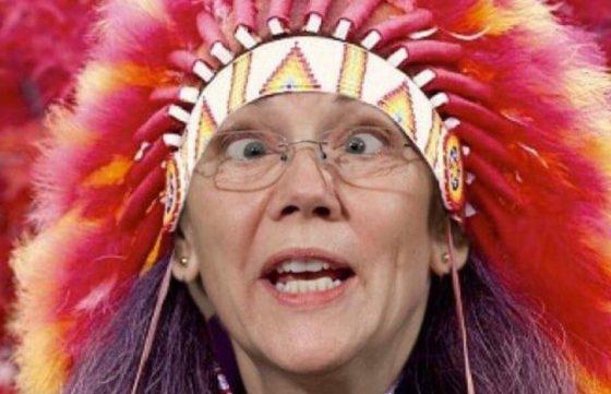 The 15 Best Elizabeth Warren Memes You Don't Want to Miss